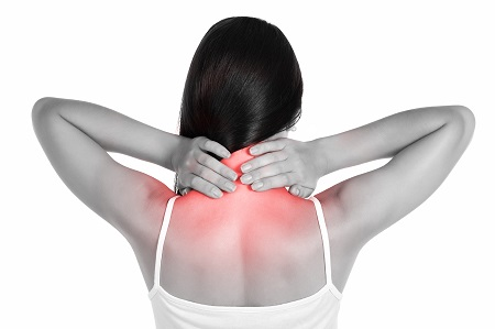 Ízületi fájdalom ősszel-Ezt teszi a hideg, nyirkos idő az ízületeiddel