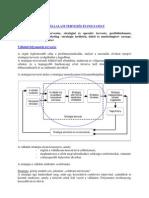 A mozgásszervi rendszer balneoterápiás vagy ásványvízkezelése - Masszázs