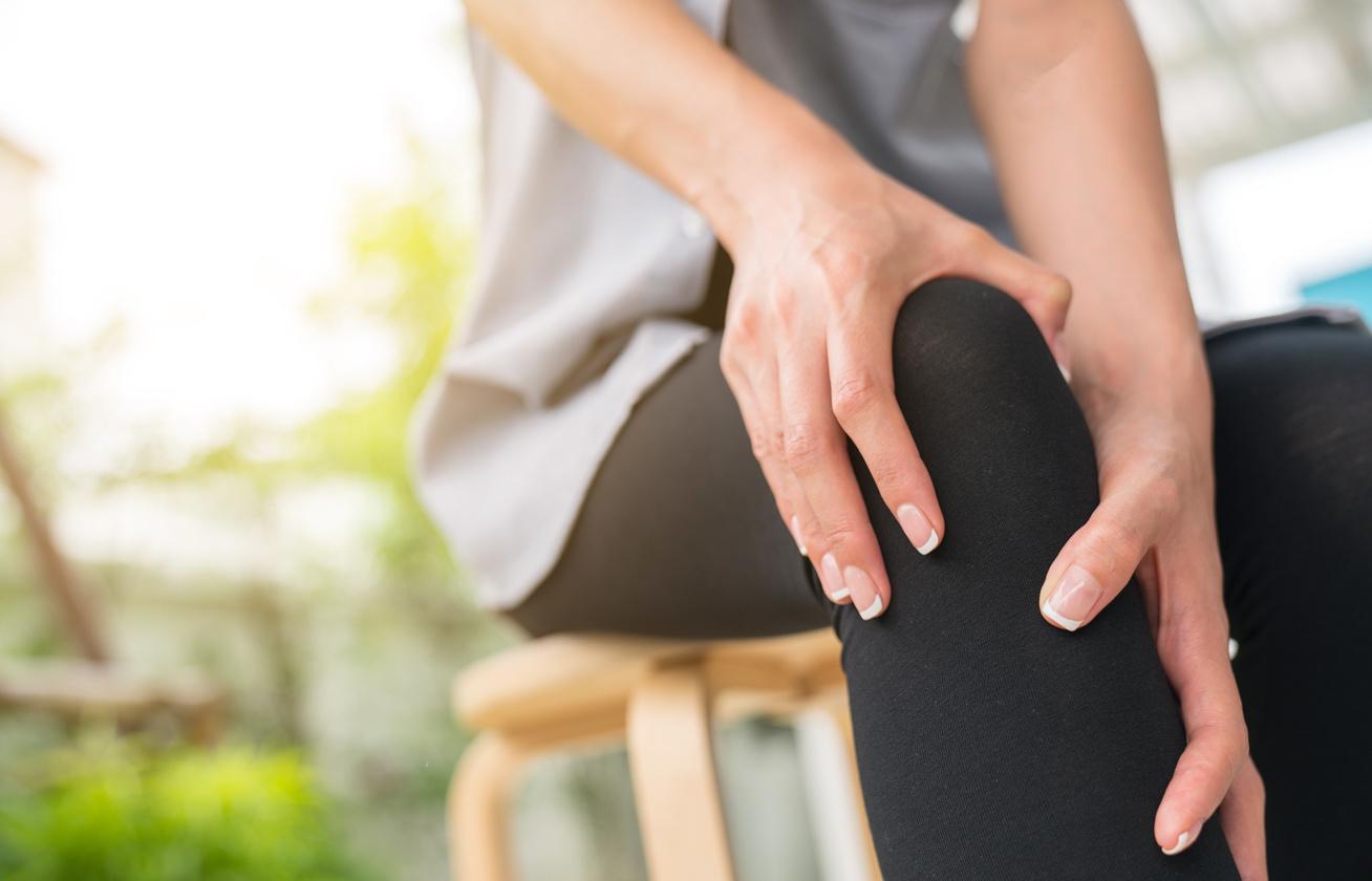 miért fáj a csípőízületek a kezelésről