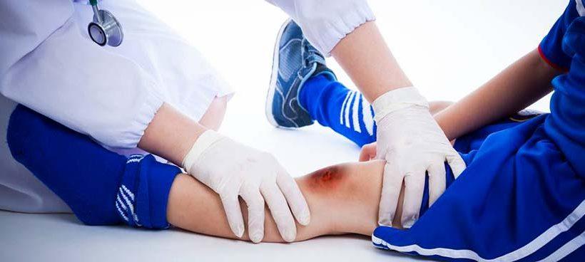 Ultrahang kezelés: Fájdalomcsillapítás tűszűrás nélkül [teljes útmutató]