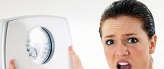 fájhatnak az ízületek túlsúly miatt