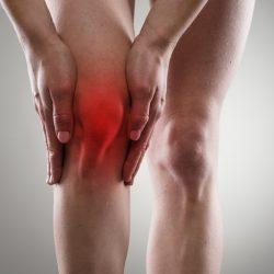 kenőcs ízületi fájdalmakhoz dolobene kondroitin-glükozamin összetétel