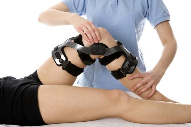 kenőcs a lábak csontritkulásáért