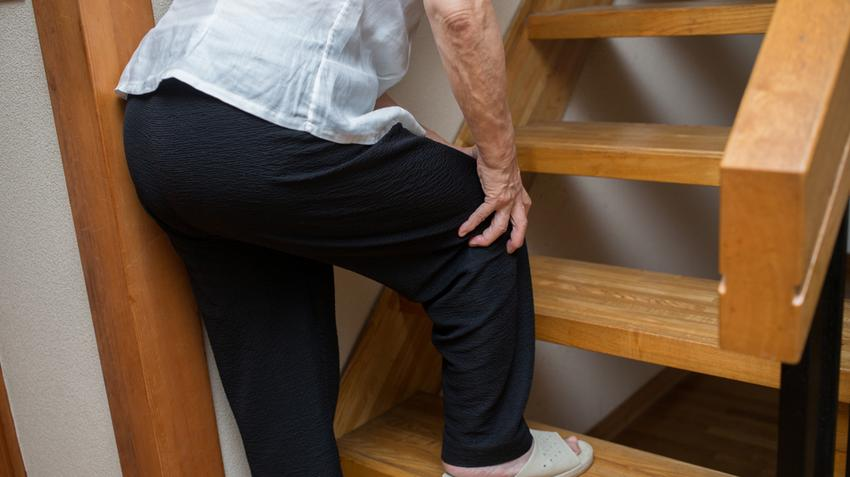 A csípőfájdalom okai és kezelése - Gyógytornáerbenagrar.hu - A személyre szabott segítség