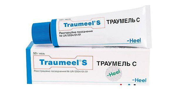 gyakorlat artrózis kezelésére kéz ízületi gyulladás