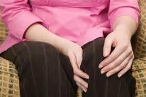 Oszteoartrózis (arthrosis, ízületi kopás)
