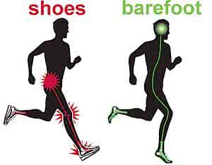 Fáj a csípőd futás közben? Tedd ezt!
