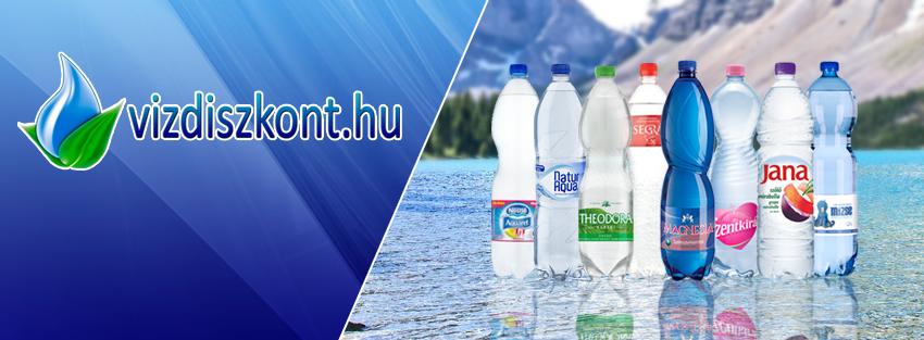 PARÁDI kénes gyógyvíz (Csevice I.) | Medaqua Kft.