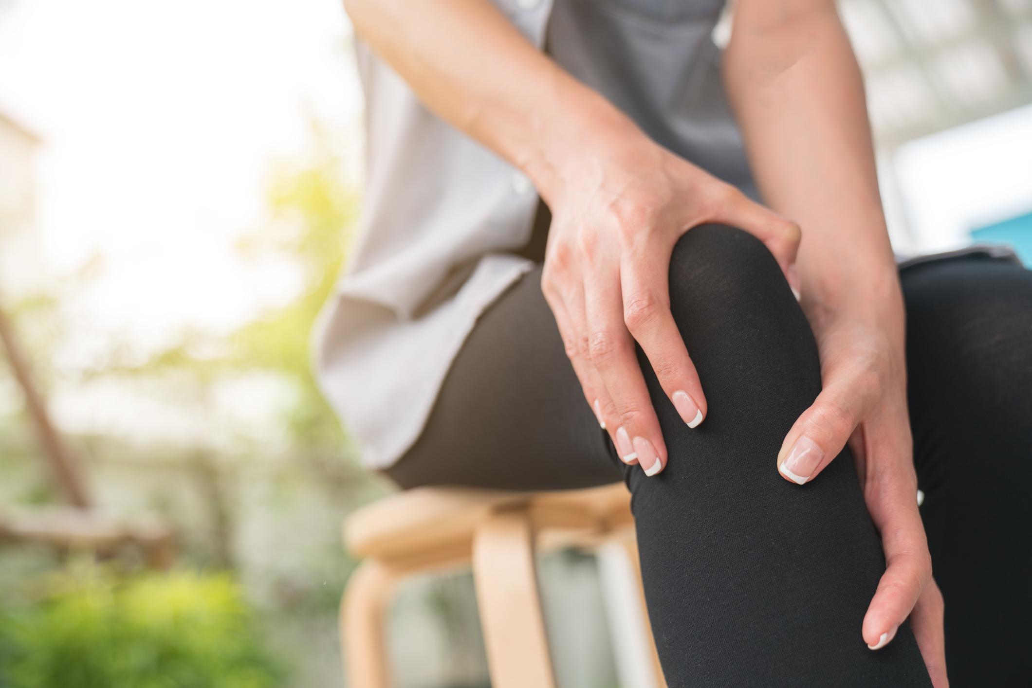 ízeltlábúak használati ára gimnasztika az ujjak ízületeiben