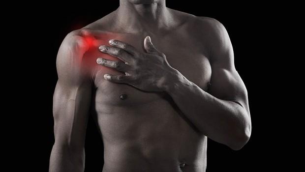 hogyan erősítsük meg a vállízületet sérülés után