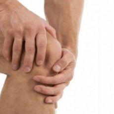 ízületi növekedések betegsége fájdalom a jobb végtag ízületeiben