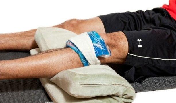 artrózis tünetek kezelési prognózisa ízületi fájdalmak online