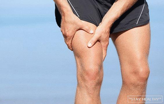 Csípőtorna, egyszerű gyakorlatok csípőfájdalom kezelésére.   erbenagrar.hu