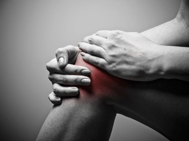 csípőfájdalom kezelés diagnosztizálása