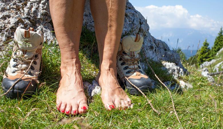 a lábak és a karok ízületei nagyon fájók a gyulladt artrózis kezelése