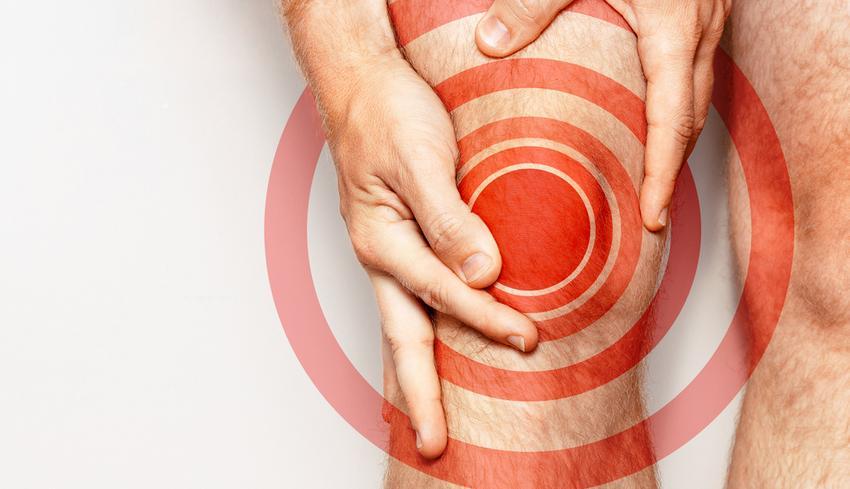 az osteopath gyógyítja-e az ízületi gyulladást mi a második fokú térdízületek artrózisa