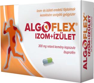 gyógyszer ízületi kapszulákhoz glükózamin és kondroitin 90 kapszula