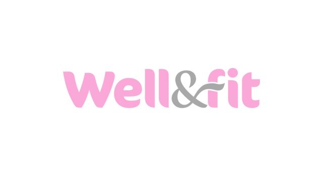 Kúp az ujjakon