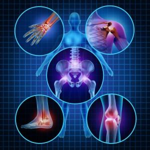 ízületi fájdalom okai 30 éves korig ízületi gyulladásos tünetek