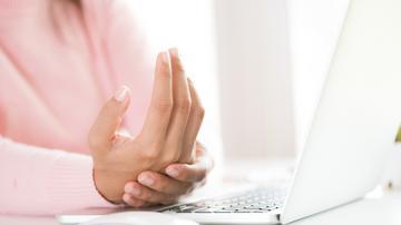 váll fájdalom ízületi kezelés térdízületek fájdalma fiatalkorban