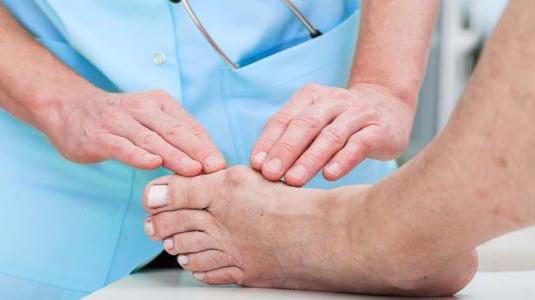 a csuklóízület deformáló artrózisa 1 fok