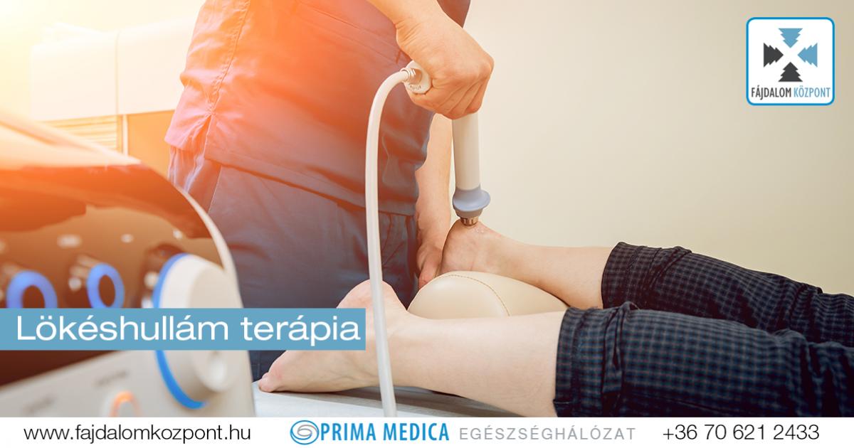 a csípőfájdalom kezelés megkezdése gerinc és ízületek onkológiai betegségei