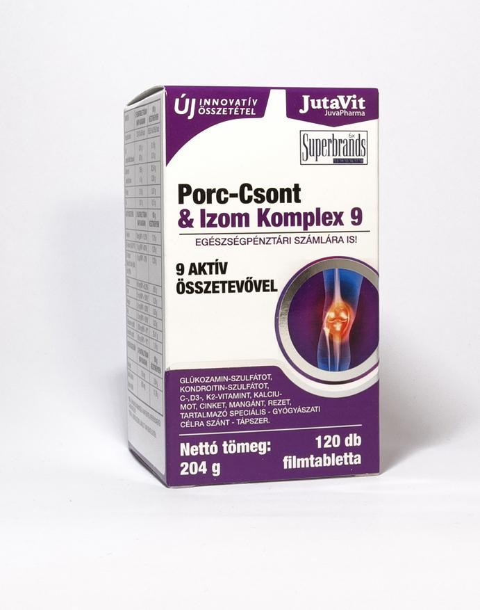 a glükozamin és a kondroitin arthra összetétele ízületek csukló fájdalmat okoz