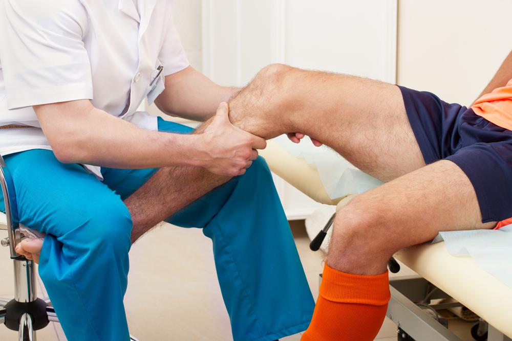 Ízületi kopás - a diagnózis leírása, okai és gyógykezelése