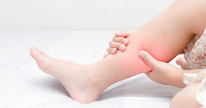hidegrázás fáj az ízületeket ízületi gyulladás vaszkulitiszben