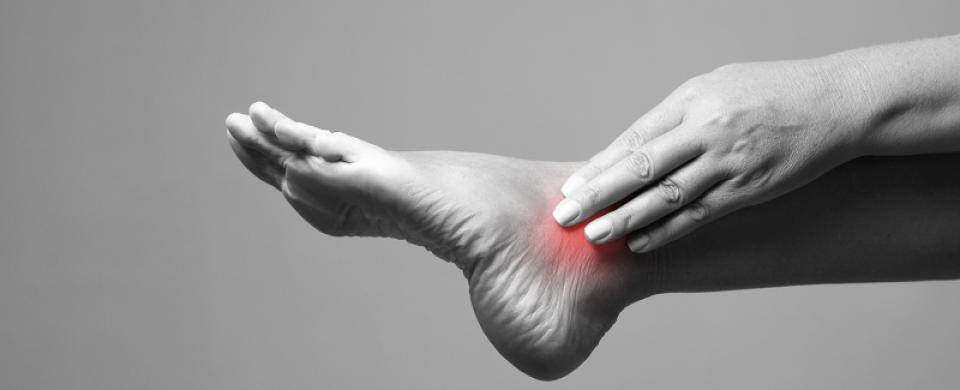 a kézízületek sebeinek kezelése