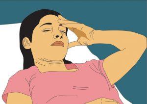 fájdalom a bal kéz ízületében, mint hogy kezeljék hogyan lehet kezelni az ízületi gyulladást a kezén