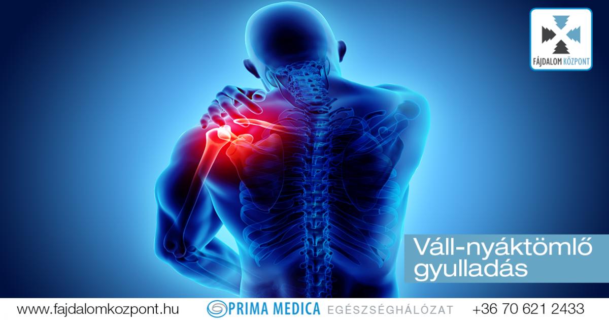 a karok és a lábak ízületeinek betegség jelei fájdalom a bal térd ízületében és a kéz ízületeiben