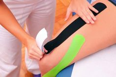 a térd artrózisának szóda kezelése