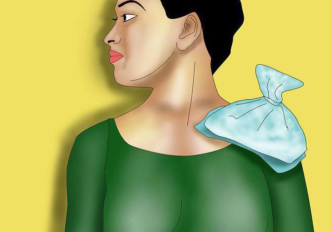 ízületi görbület hogyan kell kezelni