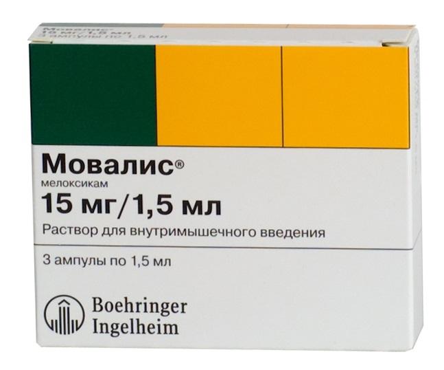 Nem-szteroid gyulladáscsökkentő gyógyszerek – Wikipédia