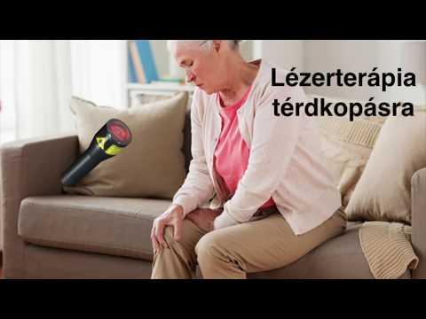 artrózisos zselatinkezelési áttekintések