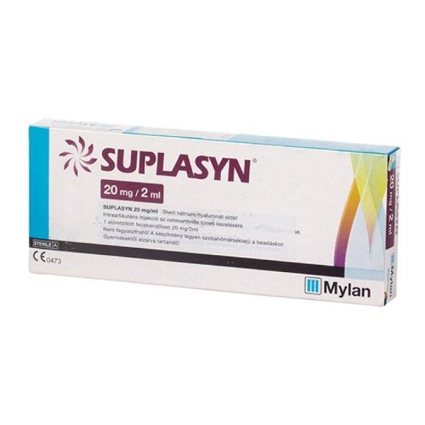 injekciók ízületi fájdalomcsillapító tablettákhoz