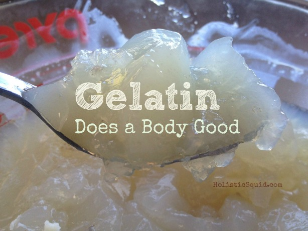 étkezési zselatin izületi fájdalomra hogyan lehet erősíteni a térdízületek kötőanyagait