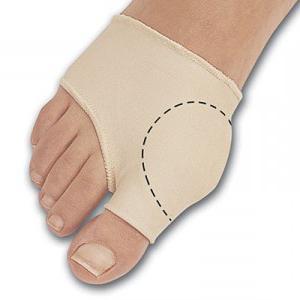 1 metatarsofalangealis lábízület-kezelés artrózisa ízületi fájdalmak okai
