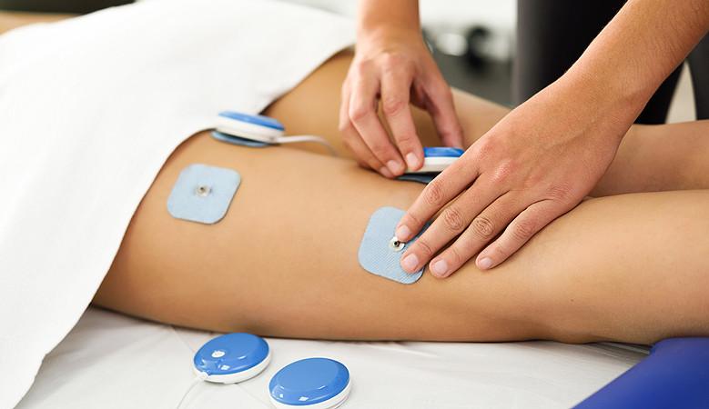 vállfájdalom okozza a kezelést hajhullás ízületi fájdalmak