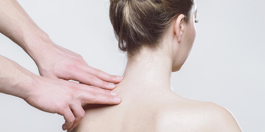ami miatt a térdízületek fájhatnak nyaki csontritkulás elleni fájdalomcsillapítók