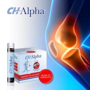 amikor a csípőízületek fájnak rheumatoid arthritis ahol kezelni