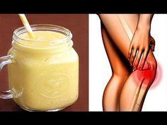arthrosis kezelés dél-koreában