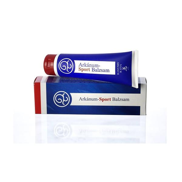 Animal Flex ízületvédő 44 pakk - Universal Nutrition (31 db) - SzépségEgészséerbenagrar.hu