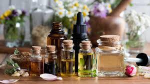 Aromaterápia és illóolajok az artrózis kezelésében | Életerő Stúdió
