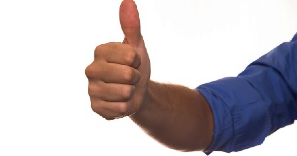 Pattanó ujj | Okai, kezelése, műtét