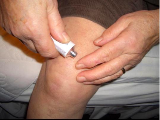 Ezt érdemes tudni az artrózisról - Patika Magazin Online