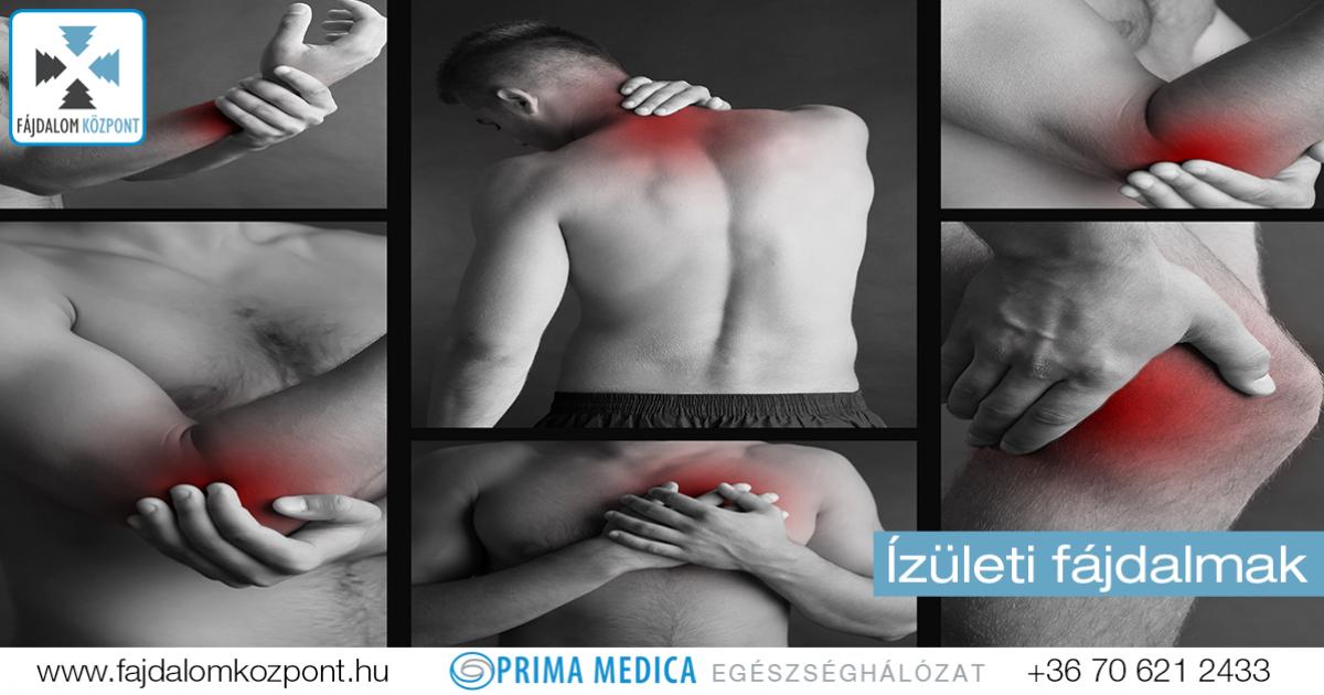 az ízületek megduzzadnak és fájnak a térd artrózisának kezelése és táplálása