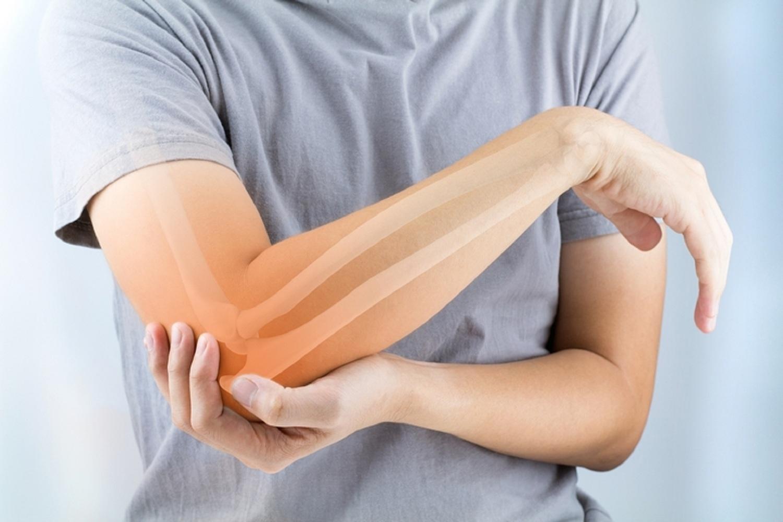 miért fáj a túlterhelt ízület kötőszövet szövettani gyógyszerek