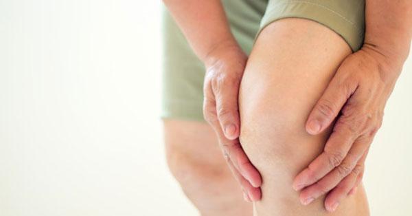 ízületi fájdalom onkológia ujjízületi betegségek okai